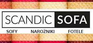 https://scandicsofa.pl/